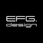 EFG.design